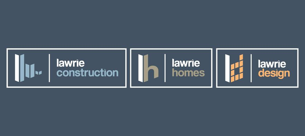 Lawrie Homes Close up